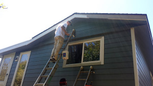 Lebanon Oregon Painting Contractor