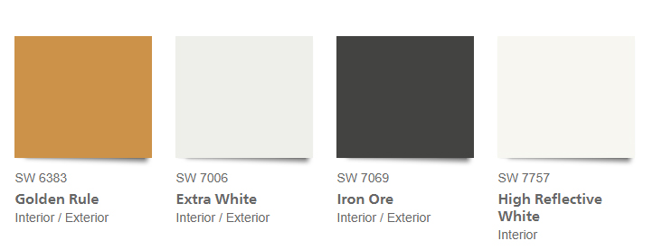 The Paint Doctor, an Albany, Oregon painting contractor, can help with your creative interior projects.